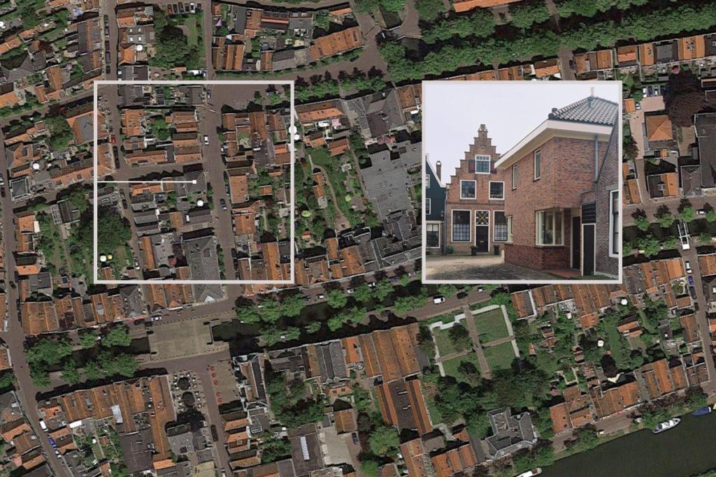 ir_Schelto_Doyer_Architect_Stadsvernieuwing_Door_Nieuwbouw_Seniorenwoning_Edam_Centrum_start.png