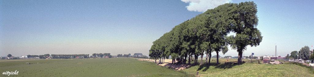 ir. Schelto Doyer Architect | Nieuwbouw Villa Edam